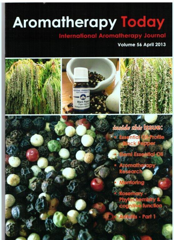http://www.stjudesmiracleoil.com/wp-content/uploads/2013/05/aromatherapytodaysjmoarticle.jpg