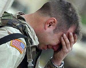 Pain USA, PTSD with Military soldiers | St Judes Miracle Oil