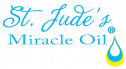 St Judes Miracle Oil